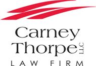 Carney Thorpe | Janesville Personal Injury Attorneys Carney Thorpe